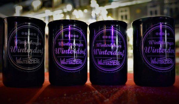 Winterberger Winterdorf - Personalplanung und Personalmanagement